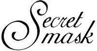 Secret-Mask